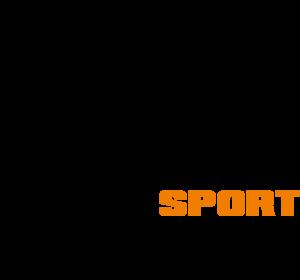 Canary Sport Logo