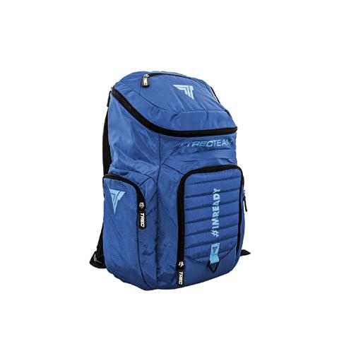 Mochila Backpack TREC NUTRITION® Canary Sport