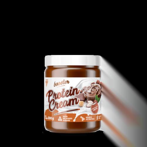 Protein Cream Choco 300g TREC NUTRITION® Canary Sport