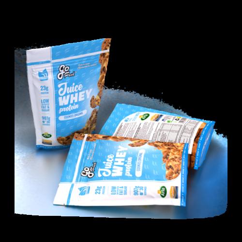 jucie_cookies_productos_gofood