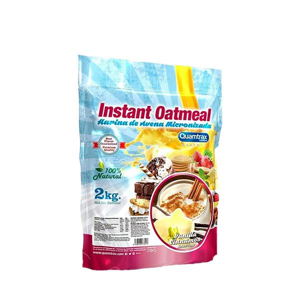 oat-meal-2kg-quamtrax