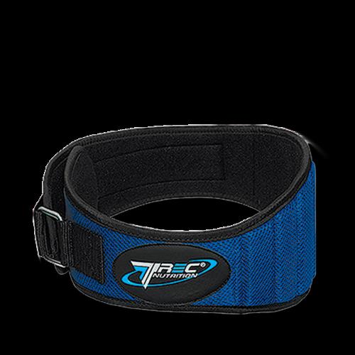 Cinturón de tela TREC NUTRITION® TREC NUTRITION® Canary Sport