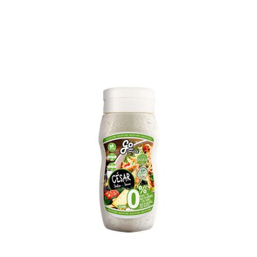 salsa-cesar-350ml