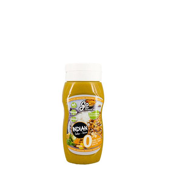 salsa-natural-indian-350ml