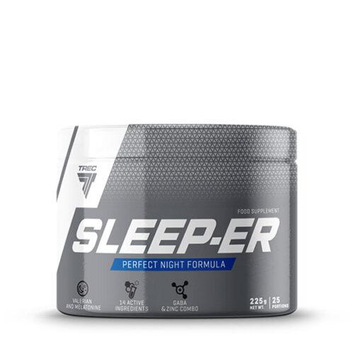 Sleep-er 225g TREC NUTRITION® Canary Sport