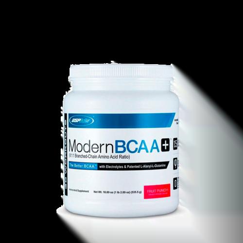 Modern BCAA 535g USP Labs® Canary Sport