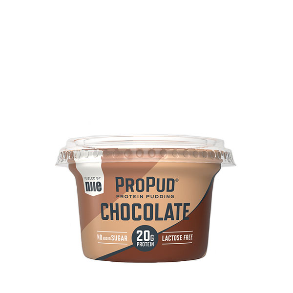 protein_pudding_200g_propud