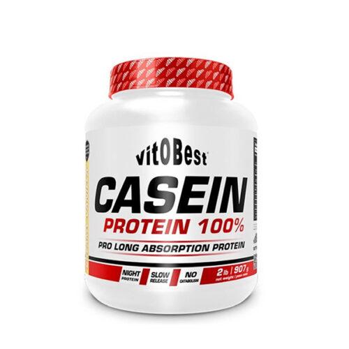 Casein-Night-Protein-2lb-Vainilla