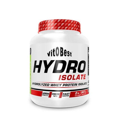 Hydro-Isolate-2lb-Manzana-verde