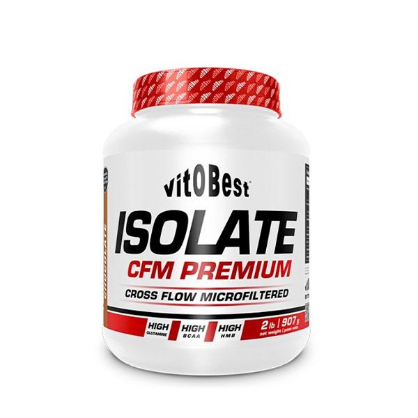 Isolate-CFM-Premium-2lb-Chocolate