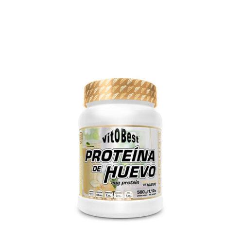 Proteina-de-huevo-500-vainilla