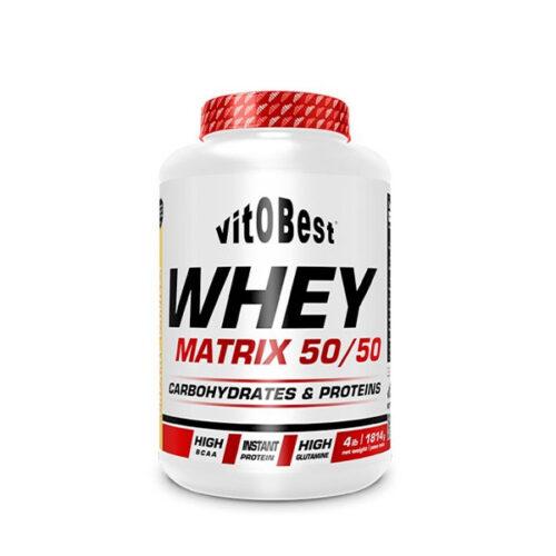 Whey-Matrix-50_50-4lb-Vainilla