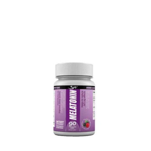 Melatonina Masticable 90 Tabs SCULPT® SCULPT® Canary Sport
