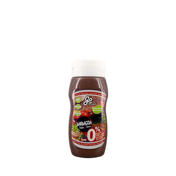 salsa-natural-barbacoa-350ml