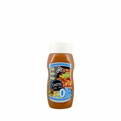 salsa-natural-exotic-350ml