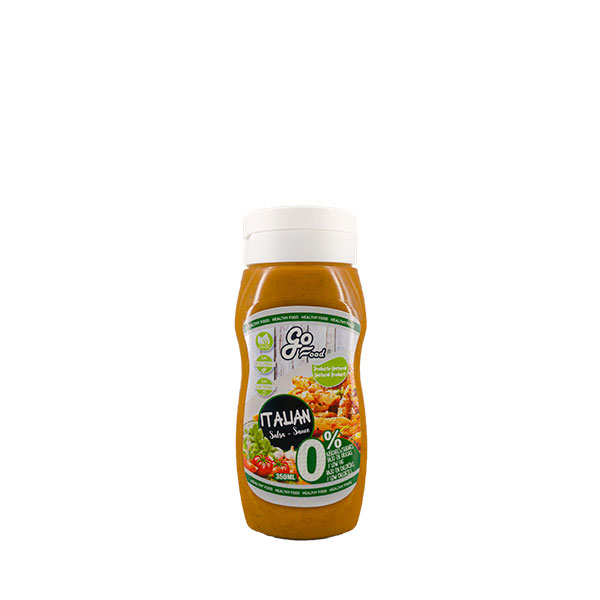 salsa-natural-italian-350ml