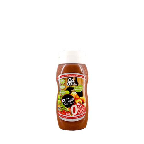 salsa-natural-ketchup-350ml