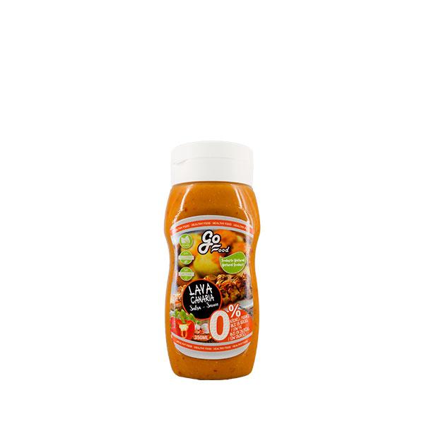 salsa-natural-lava-canaria-350ml