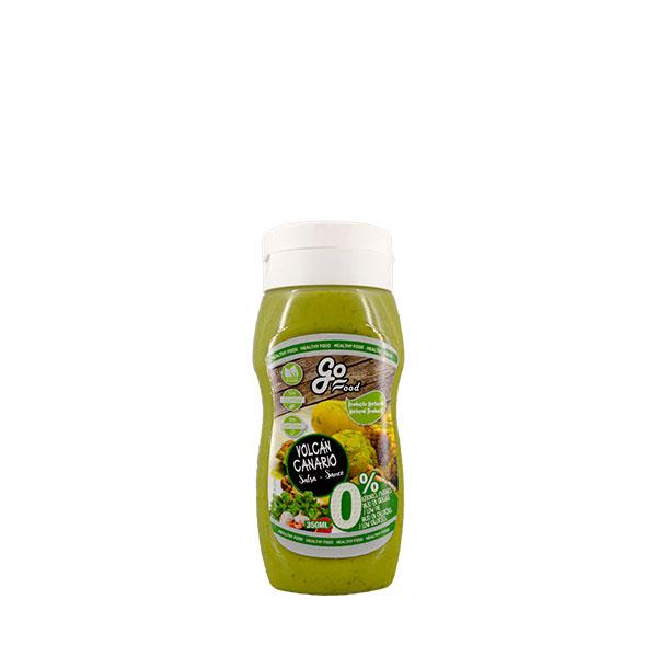salsa-natural-volcan-canario-350ml
