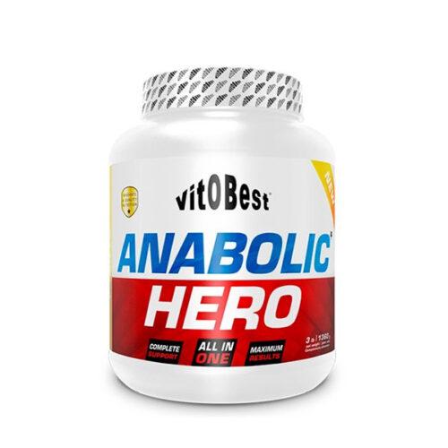 Anabolic-Hero-3lb-Vainilla