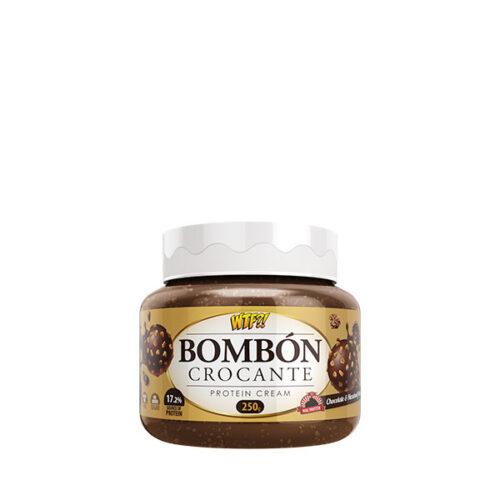 CREMA_BOMBON_CROCANTE_250G_BIG