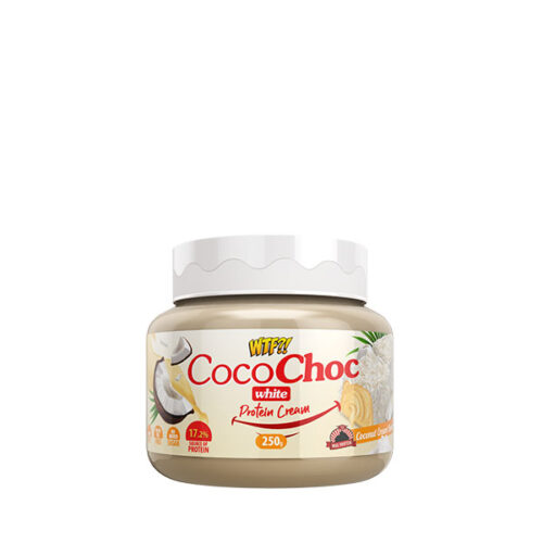 CREMA_CHOCOCHOC_250G_BIG