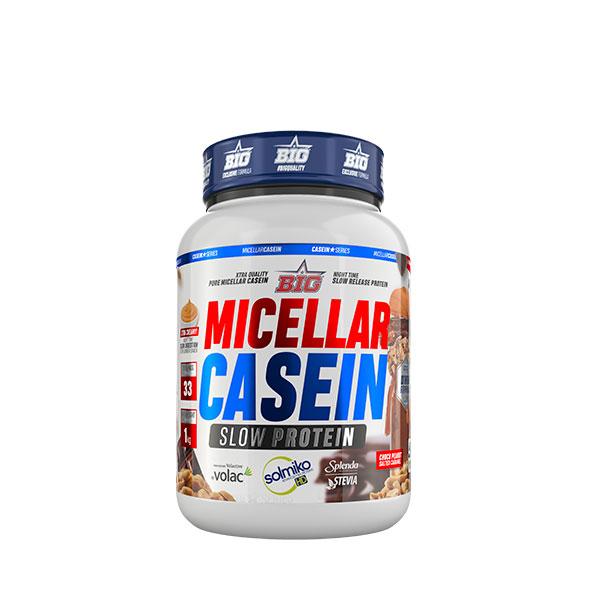 MICELLAR_CASEIN_CHOCO_PEANUT_SALTED_1KG_BIG